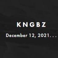 @Kingbeazus Profile Image   Linktree