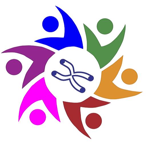長弓生化科技 諾貝爾獎級別的發現:扭轉老化基因檢測 Link Thumbnail | Linktree