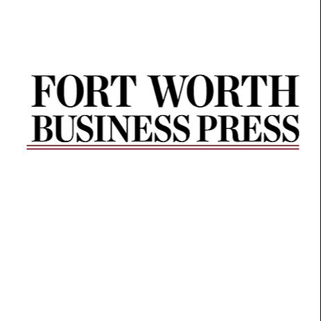 NOL Website, Trailer, PRESS Fort Worth Business Press - Fort Worth filmmaker sees film picked up for June release Link Thumbnail | Linktree