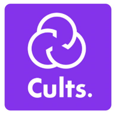 @GrafiTomi My 3D printable designs in Cults3D Link Thumbnail | Linktree