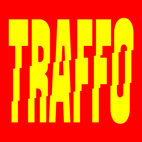 @traffo Profile Image | Linktree