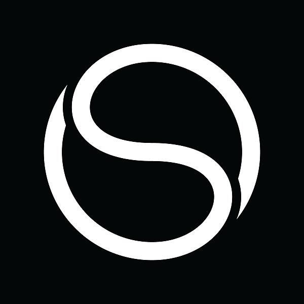 @skyorchid Profile Image   Linktree