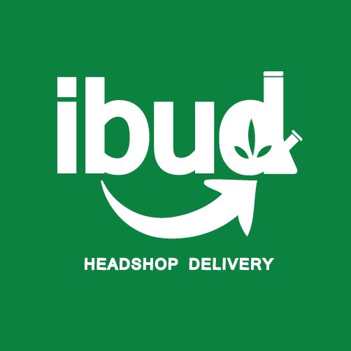 @ibudapp (ibud) Profile Image | Linktree