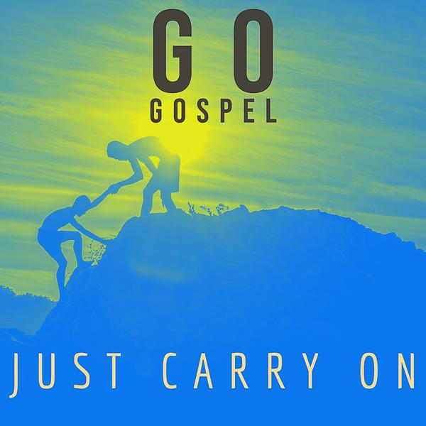 Go Gospel (gogospel) Profile Image | Linktree