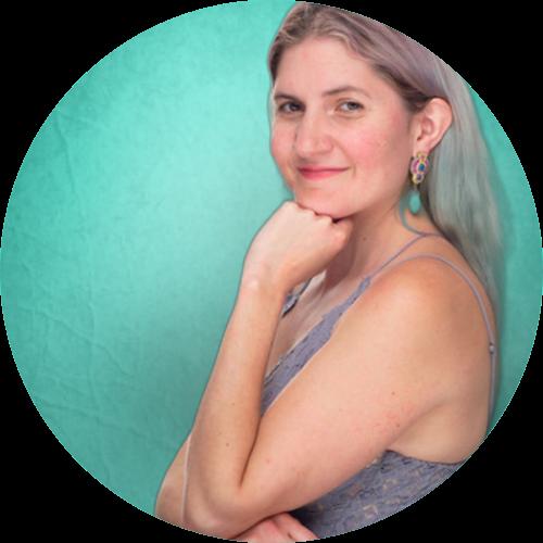 Lauren Kay Wyatt (loverenegades) Profile Image | Linktree