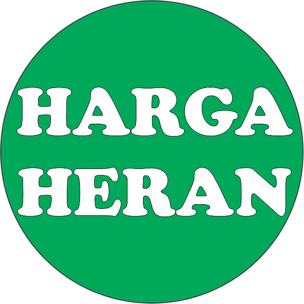 Belanja Hemat Ya Yogya Harga Heran Link Thumbnail | Linktree