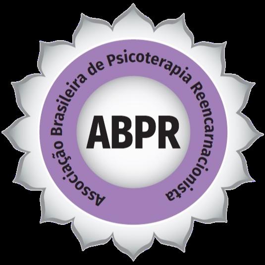 ABPR (abpr) Profile Image | Linktree