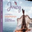 Order Book:  My Juicy ReBirth: A Journey of Healing The Feminine through Pleasure & Sacred Process