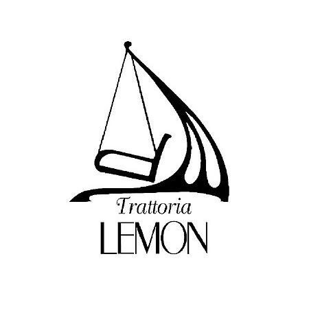 @trattorialemon Profile Image   Linktree