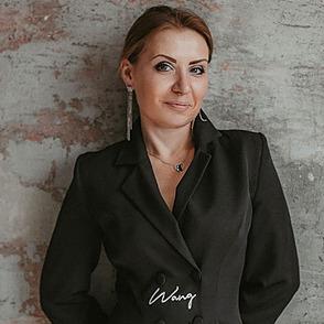 @Daria_Fomina Profile Image   Linktree