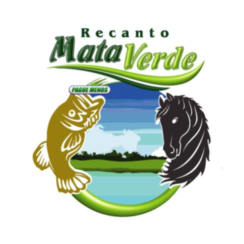 Recanto Mata Verde (recantomataverde) Profile Image | Linktree