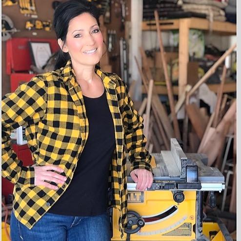 Jennifer Cline ACME Tools Link Thumbnail | Linktree