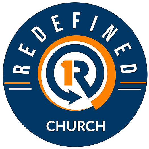@Redefinedchurch Profile Image | Linktree