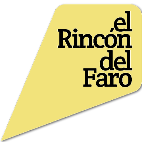 El Rincón del Faro (elrincondelfaro) Profile Image   Linktree