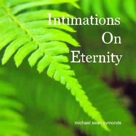 Intimations On Eternity