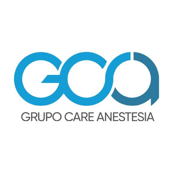 @GrupoCareAnestesia Profile Image   Linktree