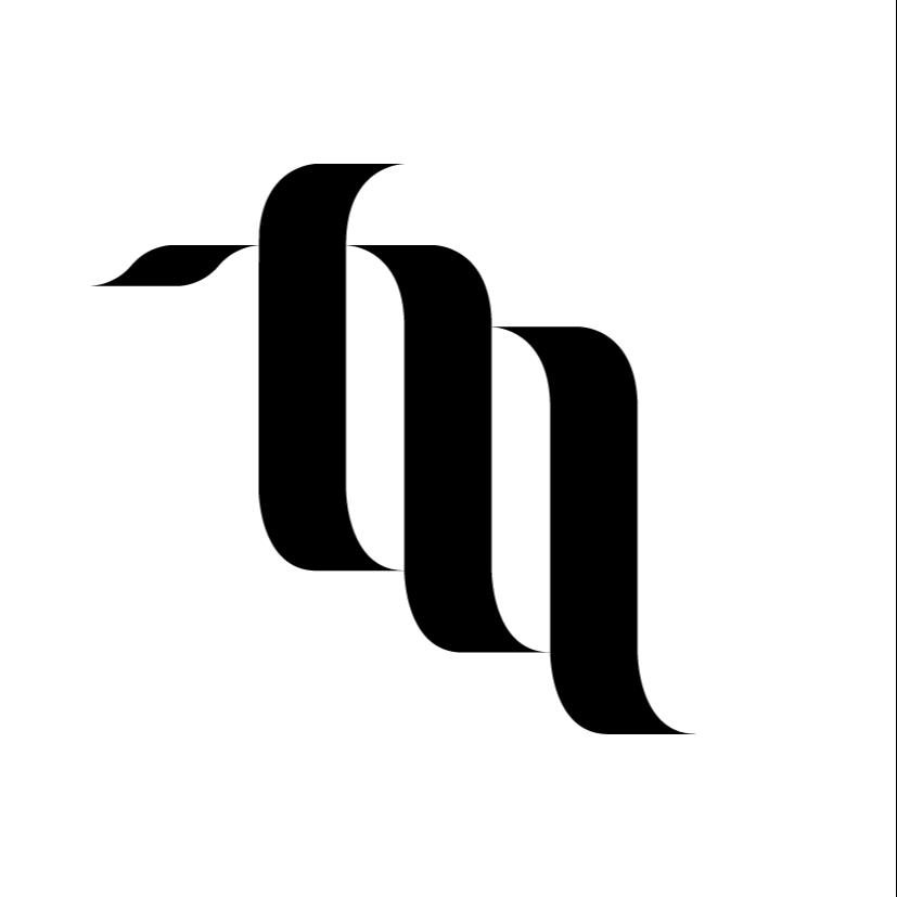 @theMetaphorest Profile Image | Linktree