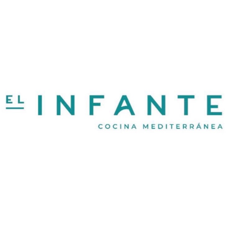 @elinfante Profile Image | Linktree