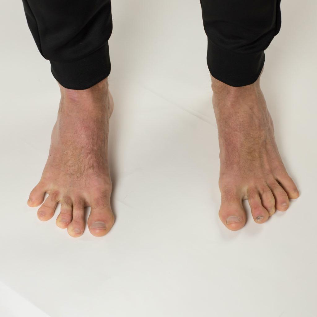 """Best Of"" Walking, Feet and Legs"