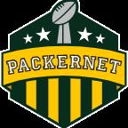J.J. Lahey | Packers News Packernet Link Thumbnail | Linktree