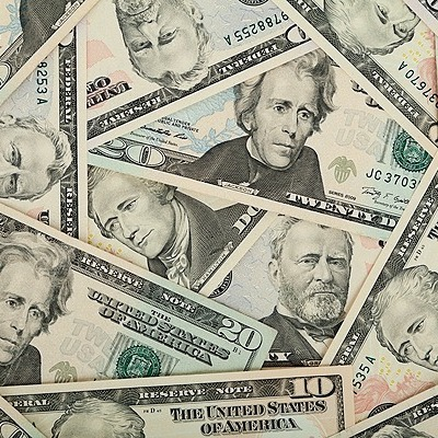 Trajan Wealth Bonds for Beginners Link Thumbnail | Linktree