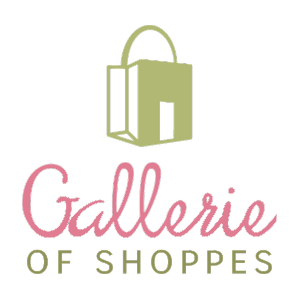 @gallerieofshoppes Profile Image | Linktree