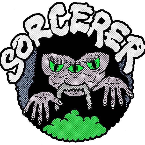 Sorcerer (sorcerer.rds) Profile Image | Linktree
