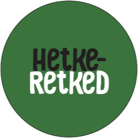 @hetkeretked Profile Image   Linktree