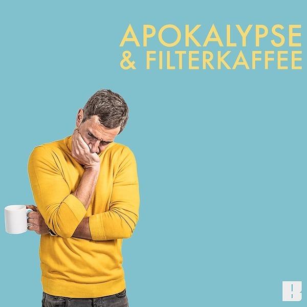 Apokalypse & Filterkaffee (ApokalypseundFilterkaffee) Profile Image | Linktree