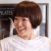 @miho_aoki_1014_pilates Profile Image | Linktree