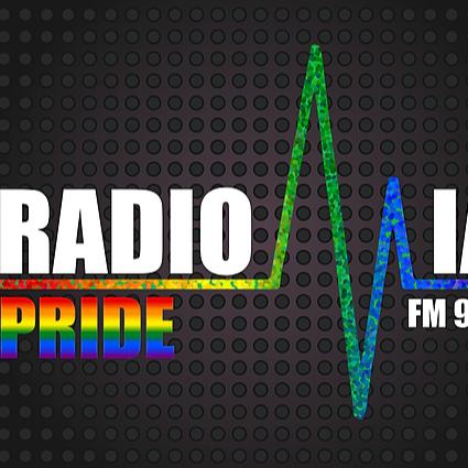 @lamalafimmina Radio Mia Pride _ 22 giugno alle 22 Link Thumbnail | Linktree