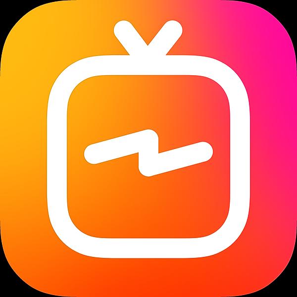 @JRoseExperience Watch on IGTV Link Thumbnail | Linktree