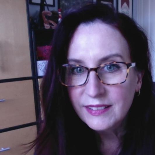 @marynmck Profile Image | Linktree
