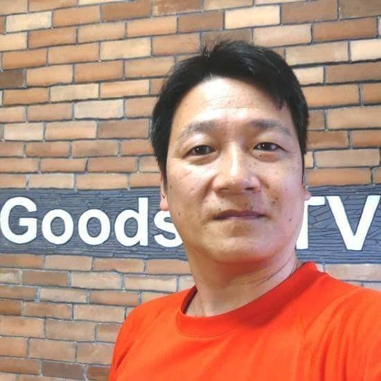 @yukiyama1966 YouTube:GoodsunTV Link Thumbnail | Linktree