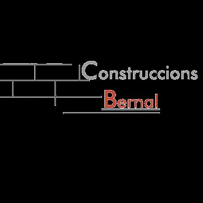 @construccionsbernal Profile Image   Linktree