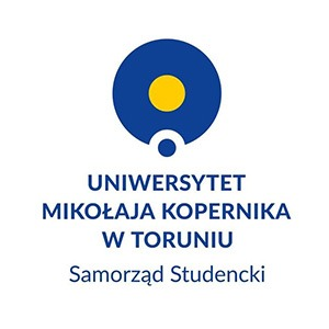 @samorzad.umk Profile Image | Linktree
