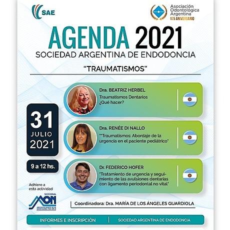 "@Saendodoncia Seminario 31/7 ""TRAUMATISMOS"" Link Thumbnail | Linktree"