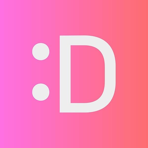 DoinGud (doingud) Profile Image | Linktree