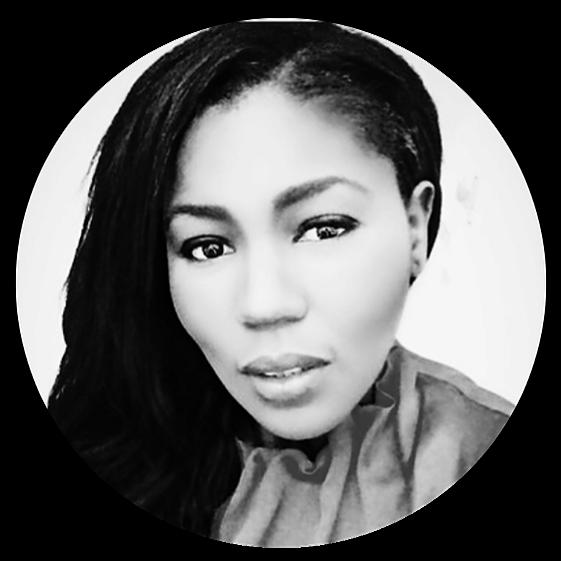Tiffany Okirika (TiffanySCO) Profile Image   Linktree