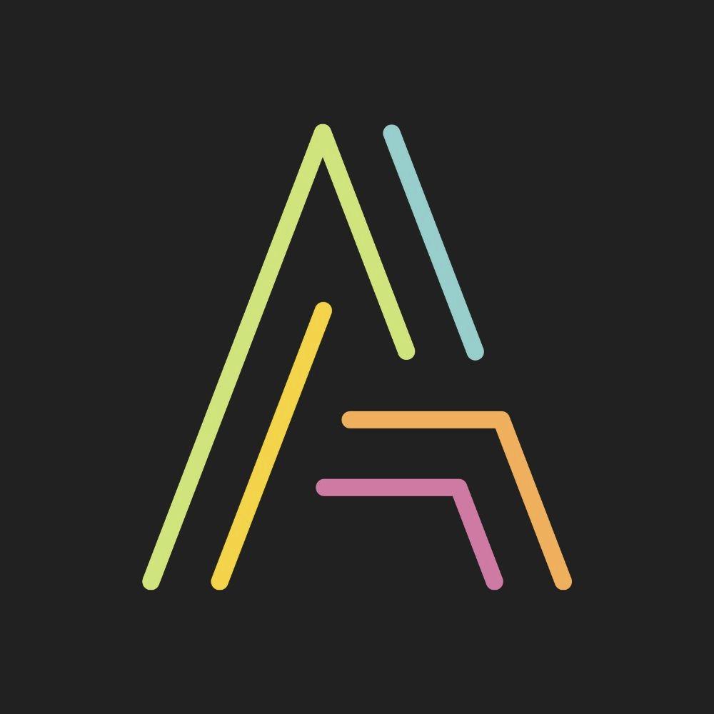@agileheroes Profile Image | Linktree