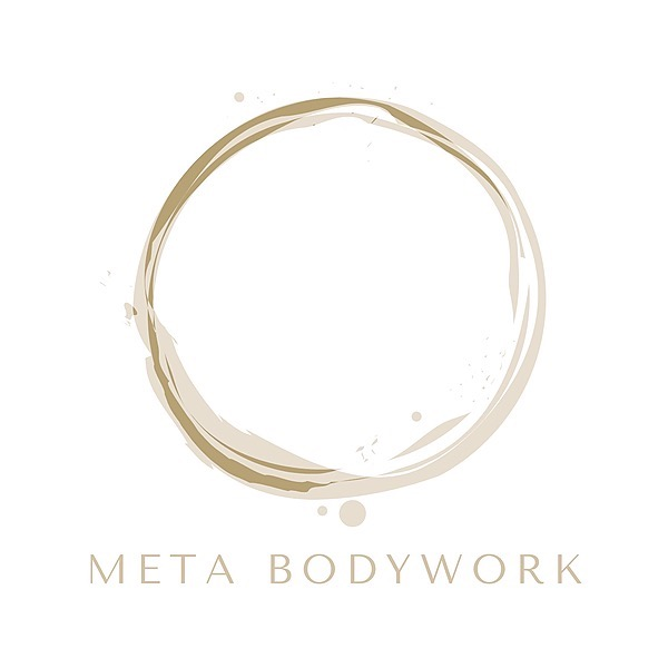 @Metabodywork Profile Image | Linktree