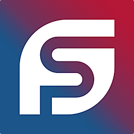 FreeSpace Website