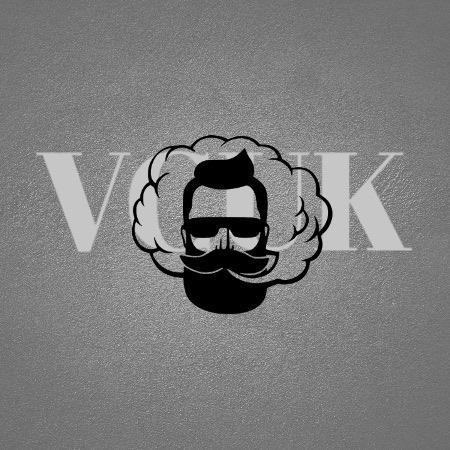 VCUK (VCUK) Profile Image | Linktree