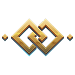 ☁️ Skydome ☁️ Website Link Thumbnail | Linktree