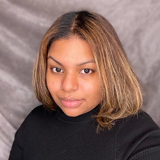 @jmolina Profile Image | Linktree