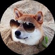 @beatfist Profile Image | Linktree
