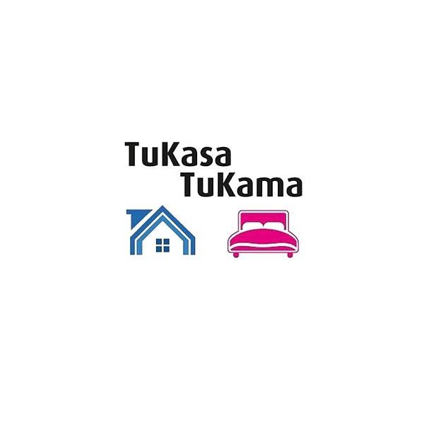 @tukasatukama Profile Image | Linktree