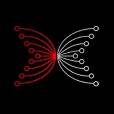 COMMUNITY SUPPORT PORTAL IOHK Technical Support Link Thumbnail | Linktree