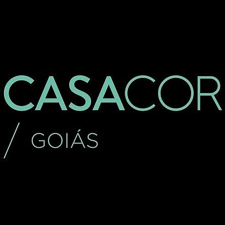 28/08 a 17/10 (CASACORGOIAS) Profile Image | Linktree