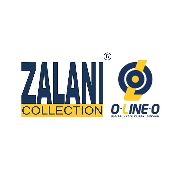 @ZalaniOLINEO Profile Image | Linktree